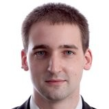 Mikael Gibert DevOps