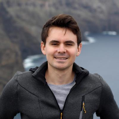 Arnaud, Teemo developer