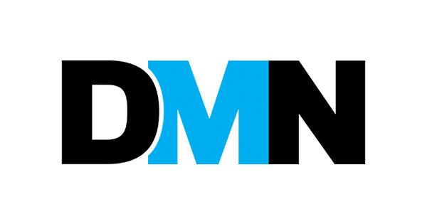 GDPR for DMNews
